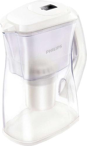 Кувшин Philips AWP2970/10