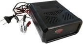 Зарядное устройство RockForce RF-PW150