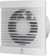 Осевой вентилятор Electrolux Basic EAFB-120TH (таймер и гигростат)
