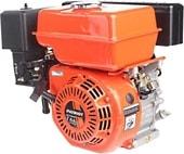 Бензиновый двигатель Patriot P170FA