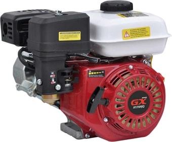 Бензиновый двигатель Skiper N170F(K)