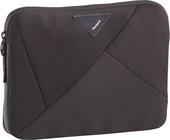 Чехол для планшета Targus A7 Sleeve for iPad (TSS178EU)