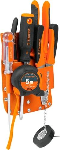 Сумка для инструментов Truper POR-HE7E 11515