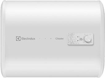 Водонагреватель Electrolux EWH 30 Citadel H