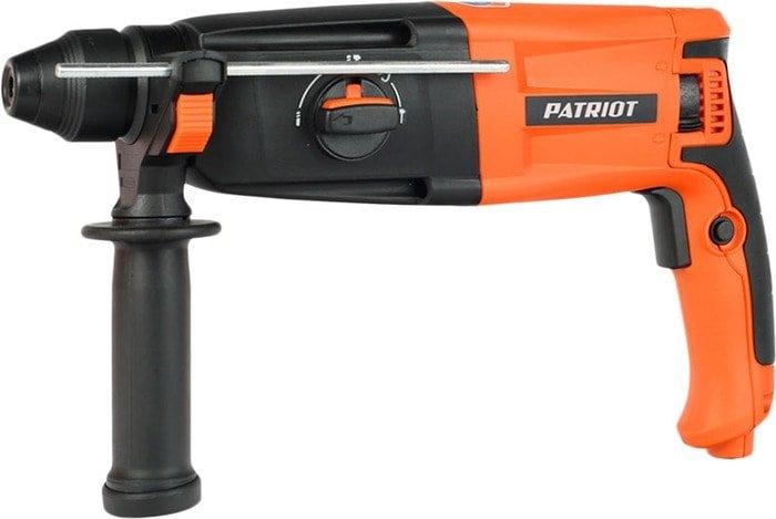 Перфоратор Patriot RH 280 140301363