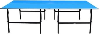 Теннисный стол Fenix Basic M16 (синий)