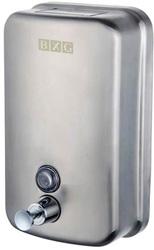 Дозатор для жидкого мыла BXG SD-H1-1000M
