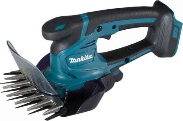 Садовые ножницы Makita DUM604Z