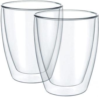 Набор стаканов Taller TR-1367
