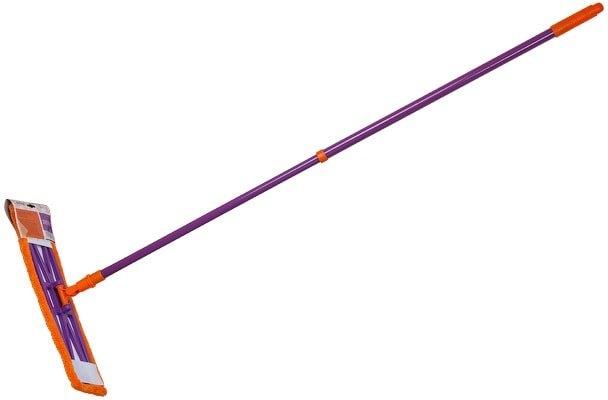 Швабра-моп Perfecto Linea 43-001066