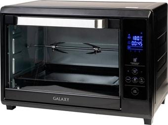 Мини-печь Galaxy GL2612