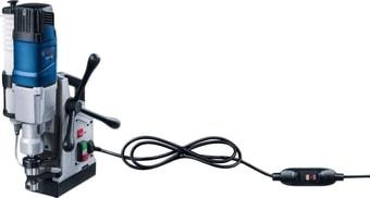 Станок Bosch GBM 50-2 Professional 06011B4020
