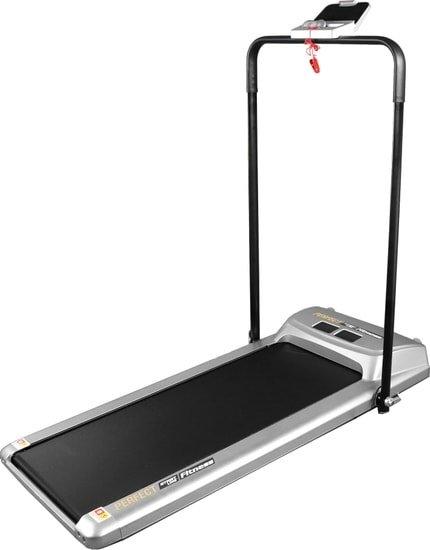 Электрическая беговая дорожка Start Line Fitness Perfect SLF JK30