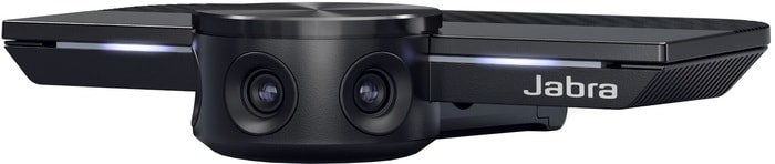 Web камера Jabra PanaCast
