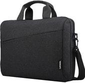 Сумка для ноутбука Lenovo Casual Toploader T210 GX40Q17229