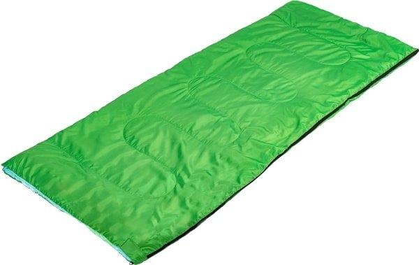 Спальный мешок Sundays ZC-SB001