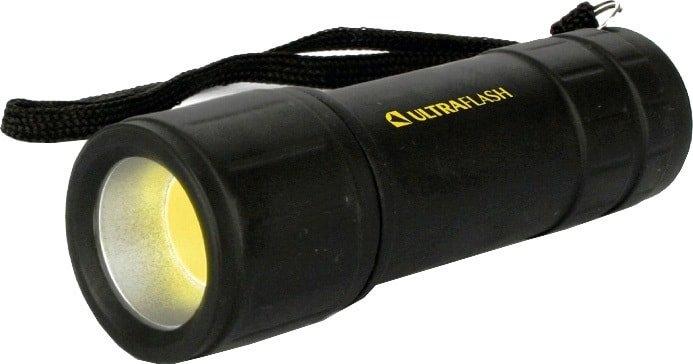 Фонарь Ultraflash LED16001