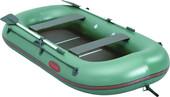 Моторно-гребная лодка Korsar TUZ-280 (без пайол)