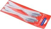 Набор столовых ножей Tramontina Buzios 23751/604