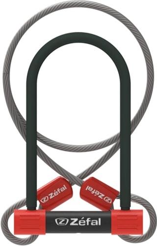 U-образный Zefal K-Traz U13 Cable 4944b