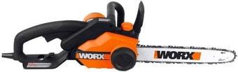 Электрическая пила Worx WG303E