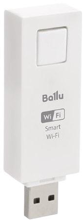 Модуль Wi-Fi Ballu BEC/WF-01