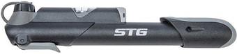 Насос ручной велосипедный STG GP-61S