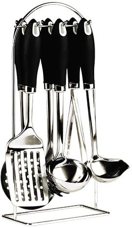 Набор кухонный Maestro MR-1544