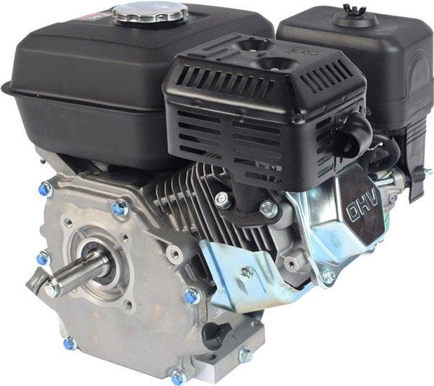 Бензиновый двигатель Patriot P170FB
