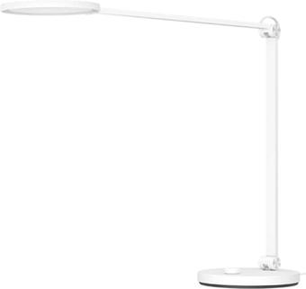 Настольная лампа Xiaomi Mijia LED Lamp Pro MJTD02YL