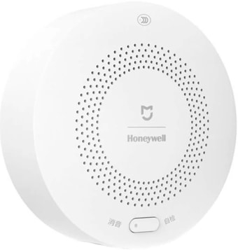 Датчик для умного дома Xiaomi Mijia Honeywell Natural Gas Signaling YTC4019RT