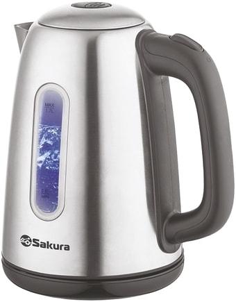 Электрочайник Sakura SA-2163