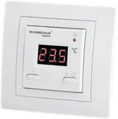 Терморегулятор Warmehaus Digital WH900