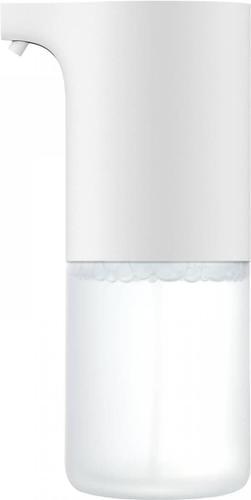 Дозатор для жидкого мыла Xiaomi Mi Automatic Foaming Soap Dispenser MJXSJ03XW