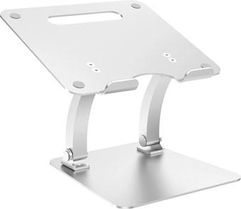 Подставка для ноутбука Evolution LS116