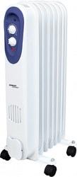 Масляный радиатор Scarlett SC 21.1507 S3