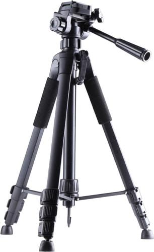 Трипод Evolution TM-520