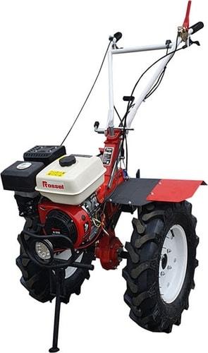 Мотокультиватор Rossel K-308