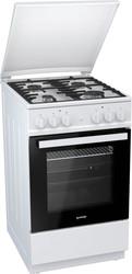 Кухонная плита Gorenje KN5142WF-B