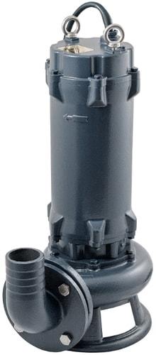 Дренажный насос Unipump FEKAMAX 100-15-7.5