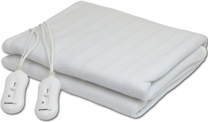 Электрическое одеяло First FA-8122