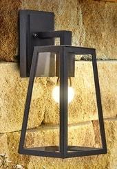 Уличный фонарь Elektrostandard Germes D GL 1015D