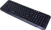 Клавиатура Dowell KB-S220