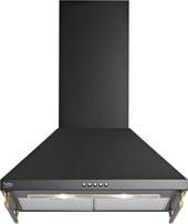 Кухонная вытяжка BEKO CWB 6410 AR