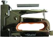 Sturm 1071-01-06
