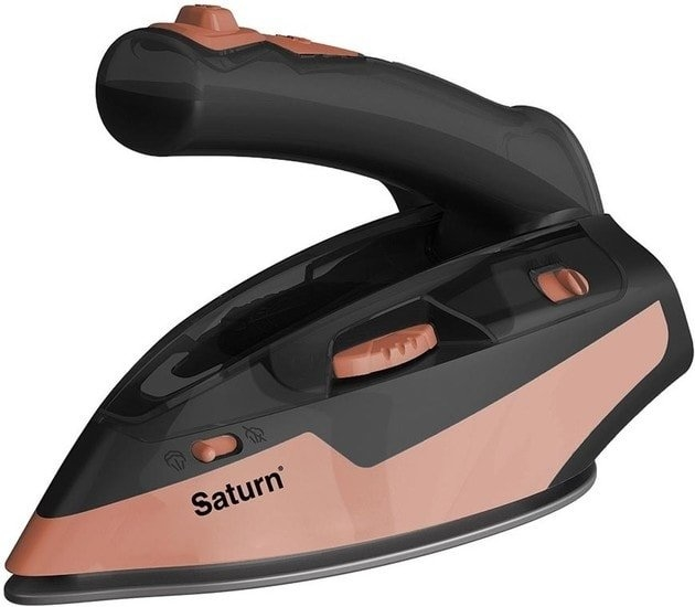 Утюг Saturn ST-CC0201