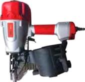 Fubag N90C