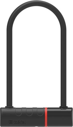 U-образный Zefal K-Traz U11 4922A