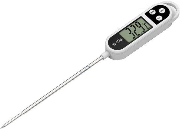 Термометр Rexant 70-0540