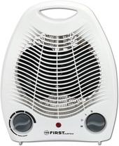 Тепловентилятор First FA-5568-2